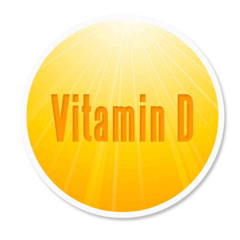 Wofür ist Vitamin D gut?